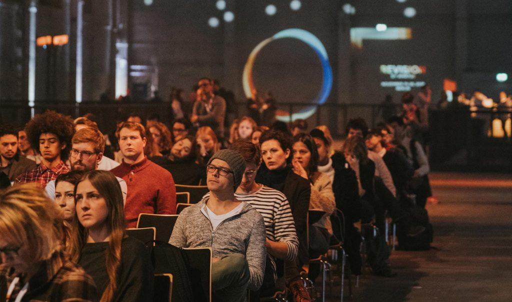Revision Publikum